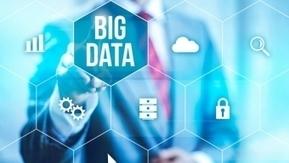 3 choses à savoir sur le big data et l'analyse prédictive | Assistante direction secrétaire | Scoop.it