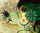 Hallucinating fairytales | Psychology and Brain News | Scoop.it