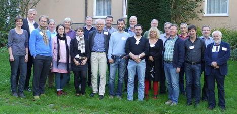 ZUM.de/ZUM-Treffen/ZUM-Treffen 2014 – ZUM-Wiki | mirjamblabla | Scoop.it