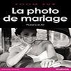 Test de livre : La Photo de Mariage | RevuePhoto | Scoop.it