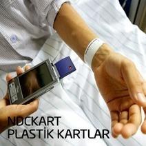 Plastik Kartlar ve Kullanım Alanları - NDC Kart Plastik KartNDC Kart Plastik Kart   Filmler   Scoop.it