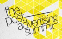 Post-Advertising Summit | Big Media (En & Fr) | Scoop.it