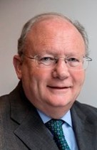 Former Science Minister Ian Taylor Appointed Rainbow Seed Fund Advisory Chair - PR Web (press release) | Venture Capital & Angel Investors | Scoop.it