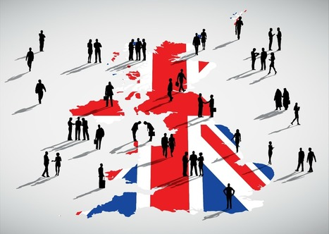 The best UK universities chosen by major employers | CPD for British International Schools (Teaching Staff) | Scoop.it