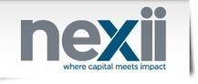 Proving impact using theory of change — Nexii | socentUS | Scoop.it
