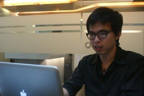 Pourquoi on est sur Facebook, le Brésil sur Orkut, Taïwan sur Plurk | Eco89 | Média et société | Scoop.it