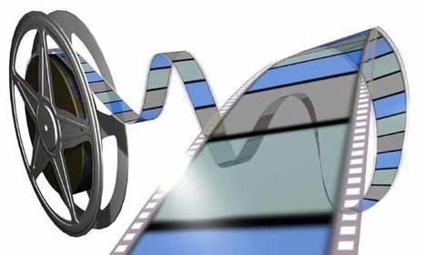 EDUCACION PARA LA SOLIDARIDAD: LOS 10 PORTALES DE VIDEOS QUE ESTÁN CAMBIANDO LA EDUCACIÓN | Tic, Redes Sociales y Educación | Scoop.it