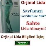 Lida | L-Carnitine Cayi | Rx1 Zayiflama | Scoop.it