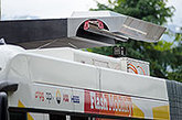 ABB demonstrates technology to power flash charging electric bus in 15 seconds | Solar Electricity | Scoop.it