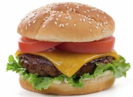 Maigrir sans régime: 10 stratégies appuyées par les recherches | En Forme et en Santé | Scoop.it