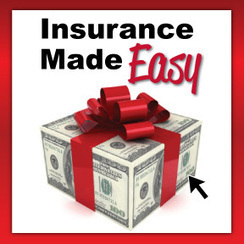 Purchase Life Insurance without an agent | Life Insurance | Scoop.it