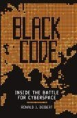 Black Code: Inside the Battle for Cyberspace - Fox eBook | asdf | Scoop.it