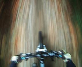 The Bike Helmet Paradox | AS Merit-Demerit goods | Scoop.it