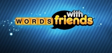 'Words With Friends' destined for Xbox One? - CANOE | Paul Bettner | Scoop.it