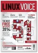Crowdfunding News: Linux Voice: il magazine che si finanzia tramite il crowdfunding e aiuta l'open source | Crowdfunding | Scoop.it