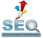 SEO Services in Bangalore | SEO Services Provider in Bangalore, India | Best SEO services in Bangalore | Scoop.it