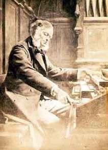 8 novembre 1890 mort de César Franck | Rhit Genealogie | Scoop.it
