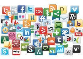 21 indicadores imprescindibles en un reporte de #SocialMedia | Social Media e Innovación Tecnológica | Scoop.it