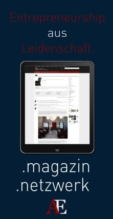 Entrepreneurship - Grenzen überwinden. - AustrianEntrepreneurs.com | Mut | Scoop.it