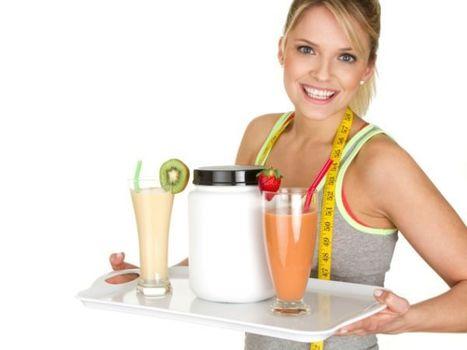 Helps Slice Fat Inside The Cel | Helps Slice Fat Inside The Cell | Scoop.it