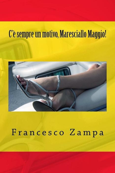 Prima candelina e 850 copie vendute per la raccolta! | Finanza scandalosa | Scoop.it