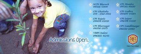 Best Education Franchise, Best School Franchise, Education Franchise ~ Ahmedabad, Gujarat, India | calorxeducation | Scoop.it