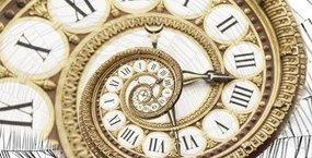 Temps et temporalités du Web - Institut des sciences de la communication | Les temps de la ville | Scoop.it