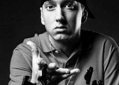 Eminem : Bad Guy, la suite de Stan ! - BIGBUDHIPHOP | bigbudhiphop l'actualité du Rap français | Scoop.it