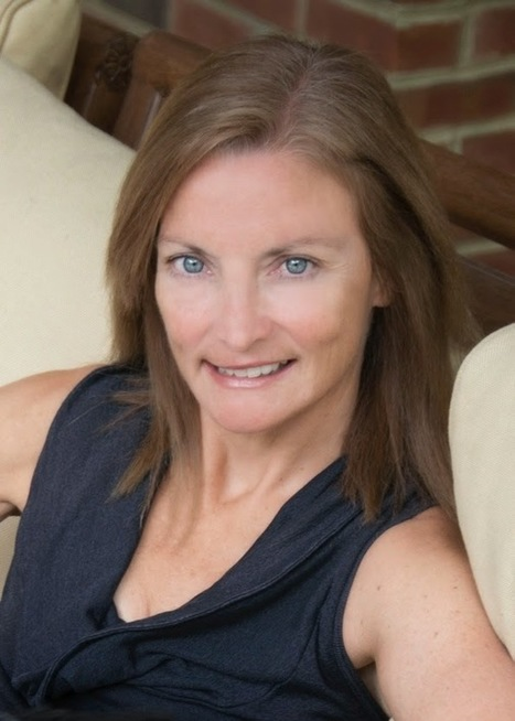 Pebble In The Still Waters: Author Interview: Kathryn Pincus: Long Hill Home: All Characters Endure Tremendous Challenges | Project Management and Quality Assurance | Scoop.it