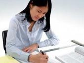 InfoLit Toolkit - Ohio State University Libraries - InfoLit Toolkit | Nursing Education | Scoop.it