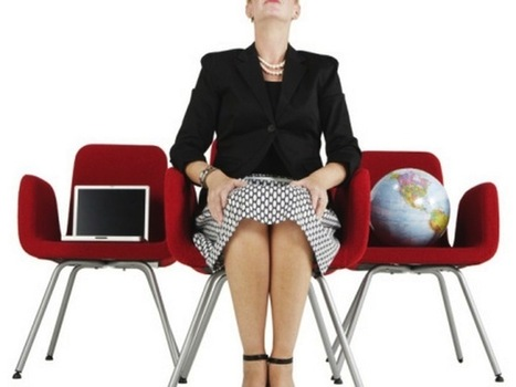 Which tasks should assistants manage? - Practically Perfect PA | PA | Scoop.it