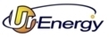 Ur-Energy Raises Funds for Ongoing Lost Creek Construction - PR Newswire (press release) | Uranium Blog | Scoop.it