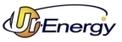 Ur-Energy Raises Funds for Ongoing Lost Creek Construction - PR Newswire (press release) | Uranium Blog | Scoop.it