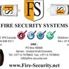 firesecurity