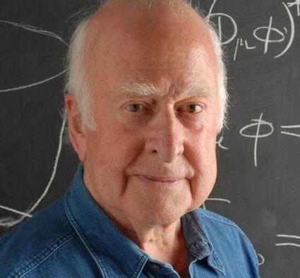le boson de Higgs, une clé entre deux infinis - Futura-Sciences | Science et astroscience | Scoop.it