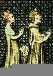 Aliénor d'Aquitaine (1122-1204) - Biographie | Seigneurs et rois en Guyenne | Scoop.it