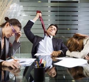 Les erreurs qui peuvent faire capoter une négociation - Journal du Net Management | Culture managerial | Scoop.it