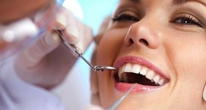 Clínica Dental Servet - Zaragoza | Cuéntamelo España | Scoop.it