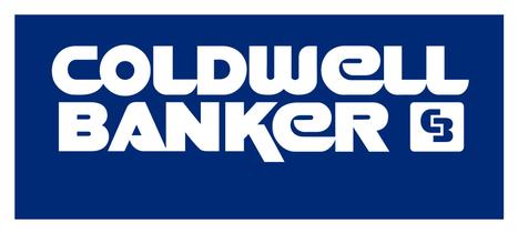 Coldwell Banker : l'immobilier de luxe ne connait pas la crise | Actualité de la Franchise | Scoop.it