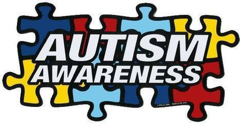 Autism Diagnosis | autismnet | Scoop.it