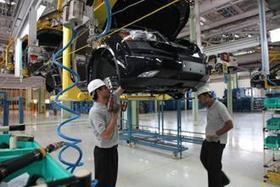 The Big Data challenge for auto firms - Livemint | BIG data, Data Mining, Predictive Modeling, Visualization | Scoop.it