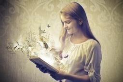 Livro nunca é demais! Corre conferir em nosso site essas e outras promoções. - Blog da Editora Fundamento | Ficção científica literária | Scoop.it