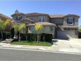 Val Verde Park Real Estate Listings | Santa Clarita Area Real Estate :: RE/MAX of Santa Clarita | Foreclosures and Distressed Real Estate | Scoop.it