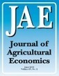 The Sustainability of the Farm-level Impact of Bt Cotton in China - Qiao &al (2016) - JAE | Ag Biotech News | Scoop.it