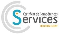 CCS | CCles | Scoop.it