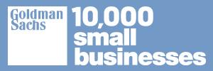 Goldman Sachs Brings 10,000 Small Businesses Initiative to Detroit | News | PND | Detroit Dispatch | Scoop.it
