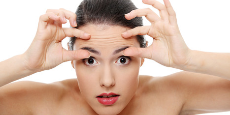 Santé : l'eau de Javel pourrait combattre le vieillissement et les ... - Le Huffington Post | Galenus Regeneratio | Scoop.it