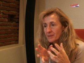 belloubet répond à Moudenc | Politiques culturelles • Villes • 2008-2014 | Scoop.it