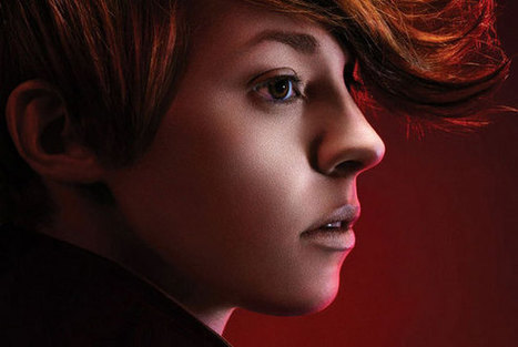 La Roux no Meo Marés Vivas | Marés Vivas | Scoop.it