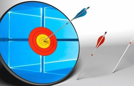 Windows 10 après un mois : réussites et loupés | FabLab-Net-iKi | Scoop.it